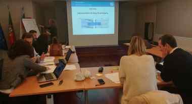 INESC TEC Workshop 2...jpg