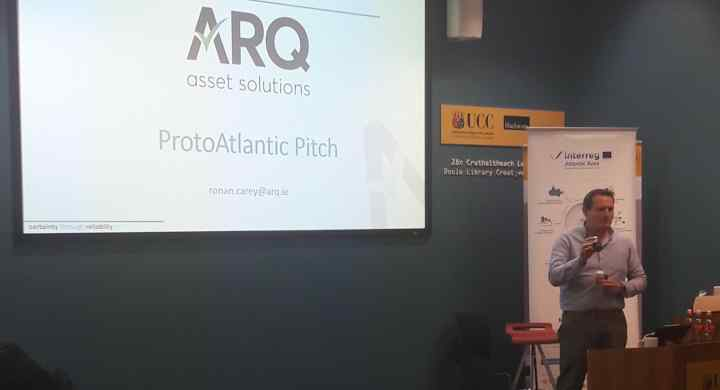 ARQ Pitch Cork Workshop 2.jpeg